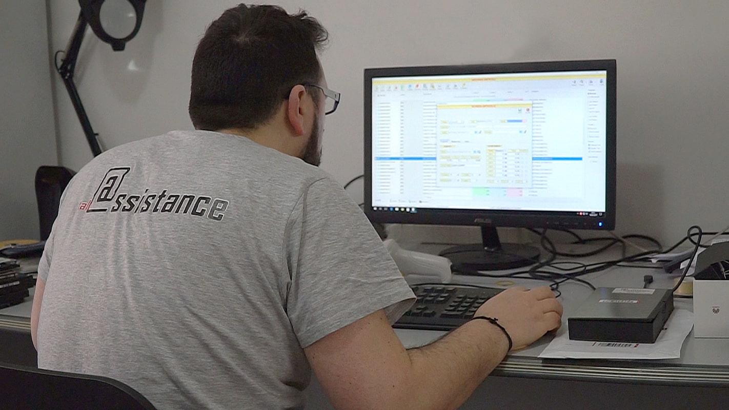 Partner Program Italia Assistance per le aziende italiane del settore IT
